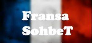 Fransa Chat